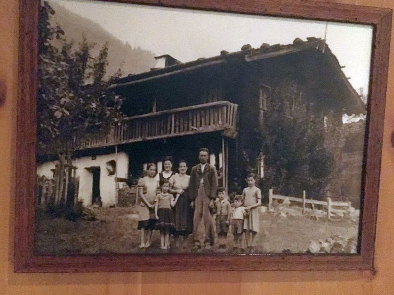 A_Grossarltal_HotelNesslerhof_Historie