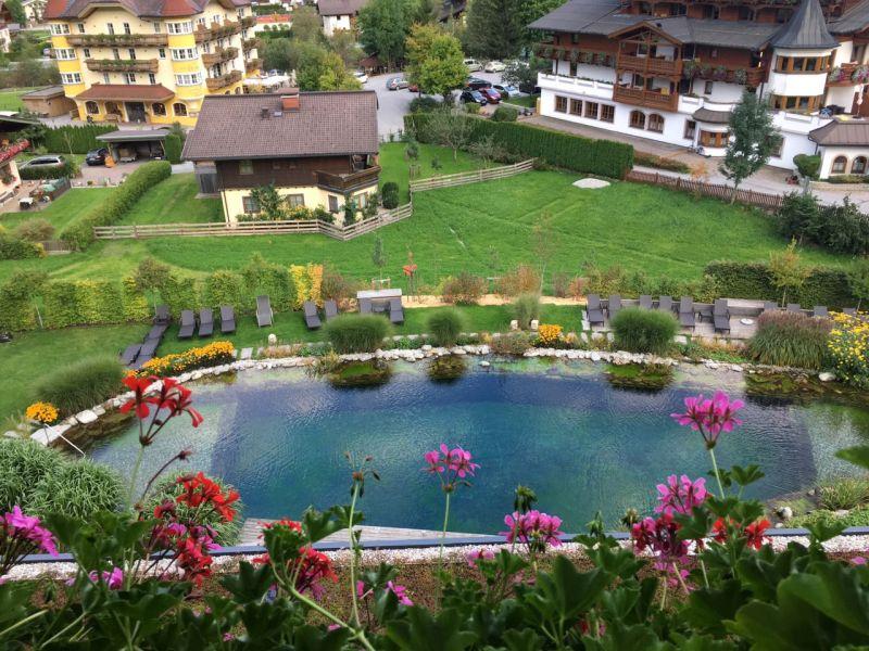 A_Grossarltal_HotelNesslerhof_Naturschwimmbad