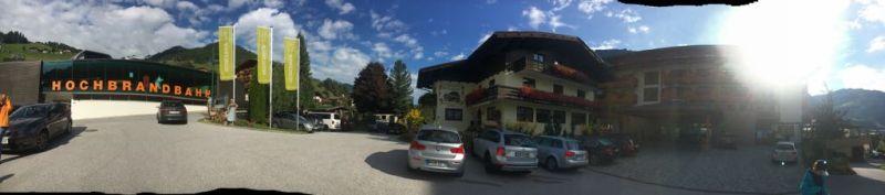 A_Grossarltal_HotelNesslerhof_Panorama