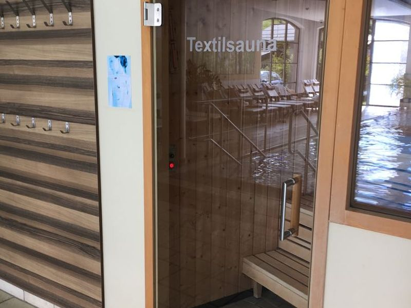 A_Grossarltal_HotelNesslerhof_Sauna_1