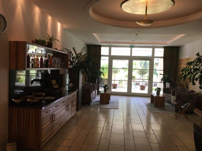 A_Grossarltal_HotelNesslerhof_Sauna_2
