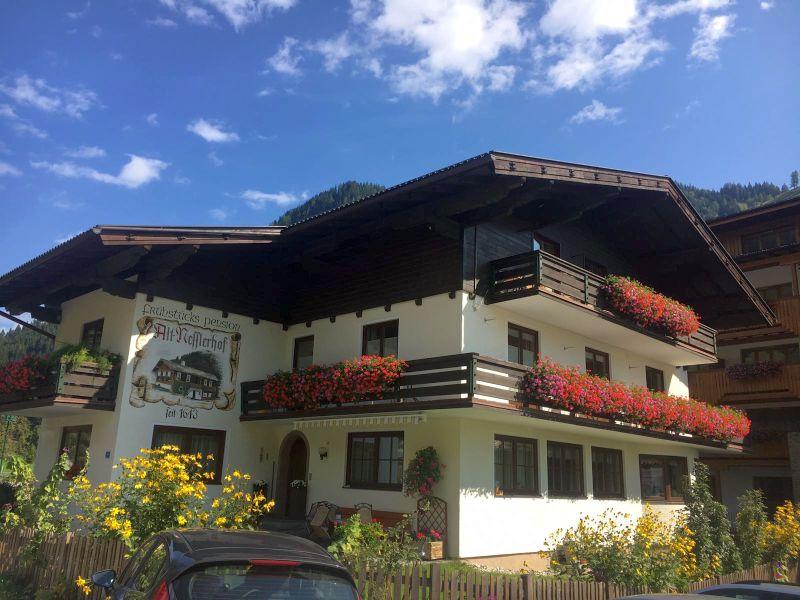 A_Grossarltal_HotelNesslerhof_alt