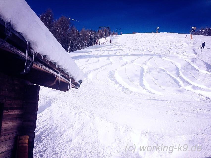A_Obertilliach_Skifahren