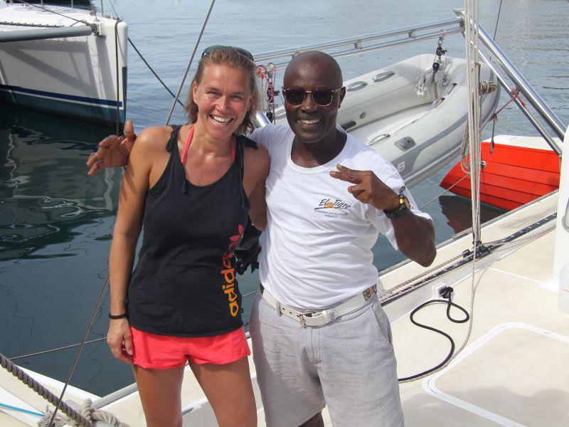 Barbados_Katamarantour_ElTigre_15