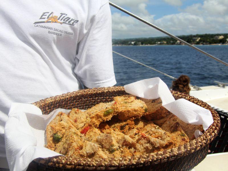 Barbados_Katamarantour_ElTigre_17