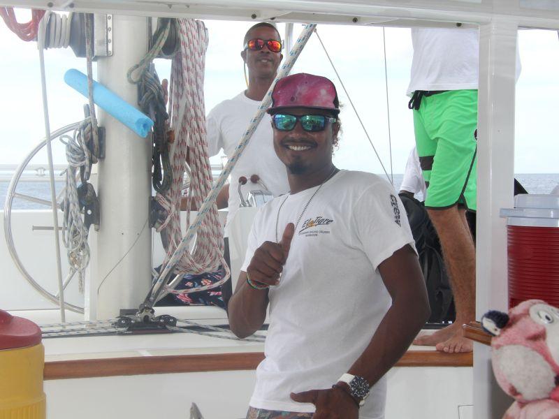Barbados_Katamarantour_ElTigre_19