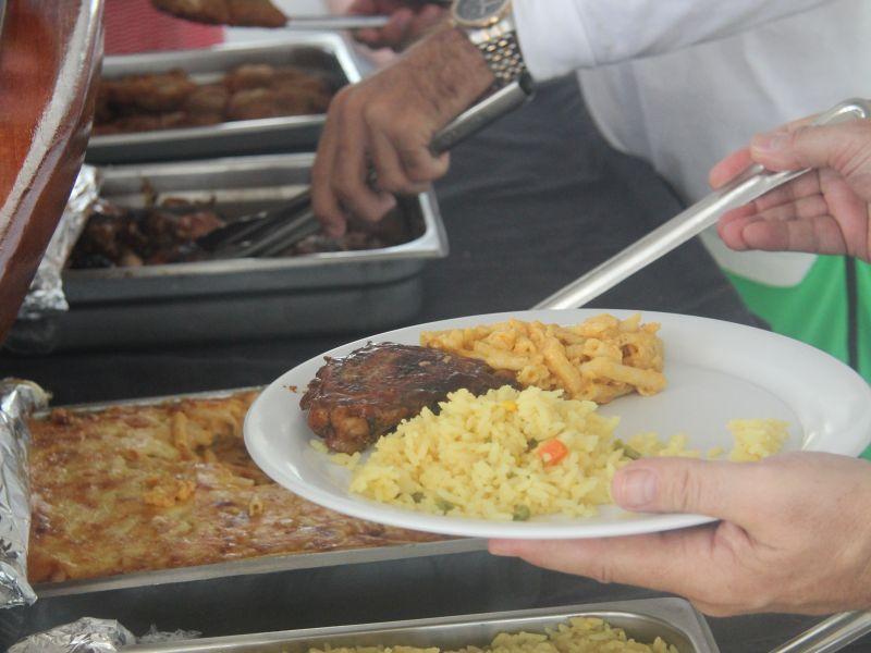 Barbados_Katamarantour_ElTigre_21
