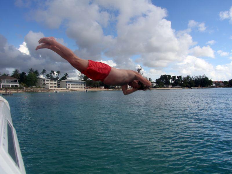 Barbados_Katamarantour_ElTigre_25