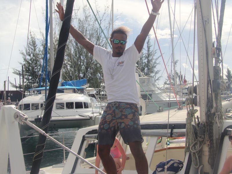 Barbados_Katamarantour_ElTigre_28