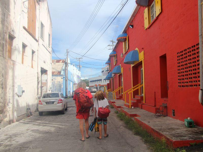 Barbados_Katamarantour_ElTigre_29