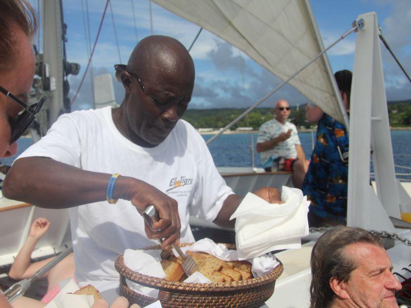 Barbados_Katamarantour_ElTigre_30