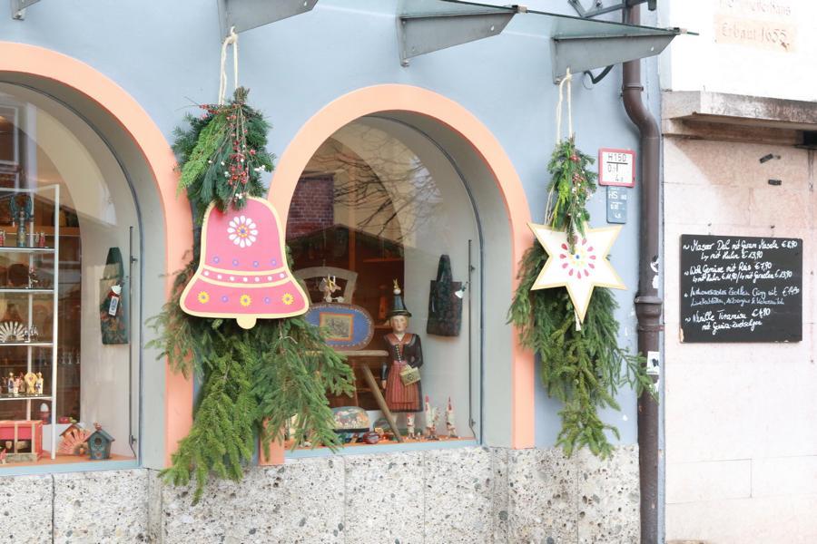 D_BGL_Berchtesgadener_Advent_Christkindlmarkt_Holzspielzeug (13)