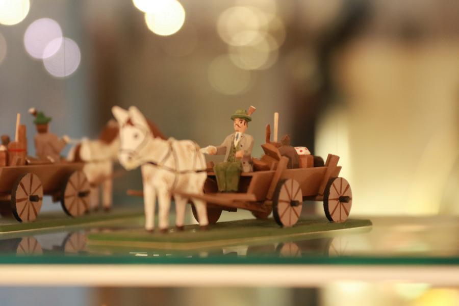 D_BGL_Berchtesgadener_Advent_Christkindlmarkt_Holzspielzeug (3)