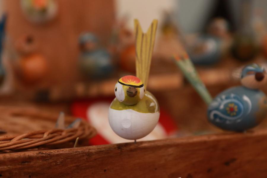D_BGL_Berchtesgadener_Advent_Christkindlmarkt_Holzspielzeug (5)