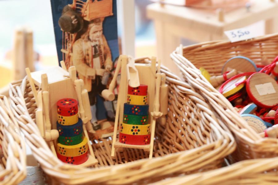 D_BGL_Berchtesgadener_Advent_Christkindlmarkt_Holzspielzeug (7)
