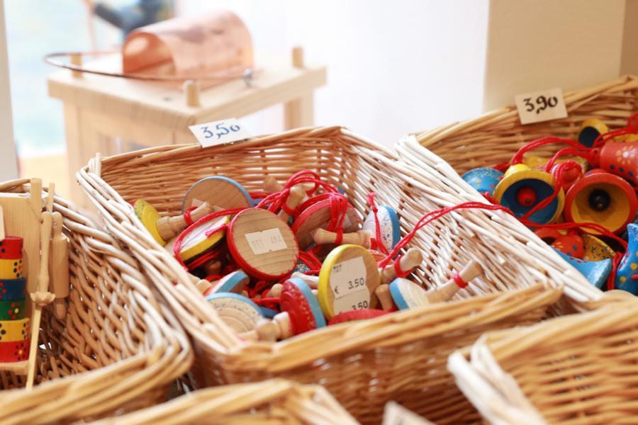 D_BGL_Berchtesgadener_Advent_Christkindlmarkt_Holzspielzeug (8)