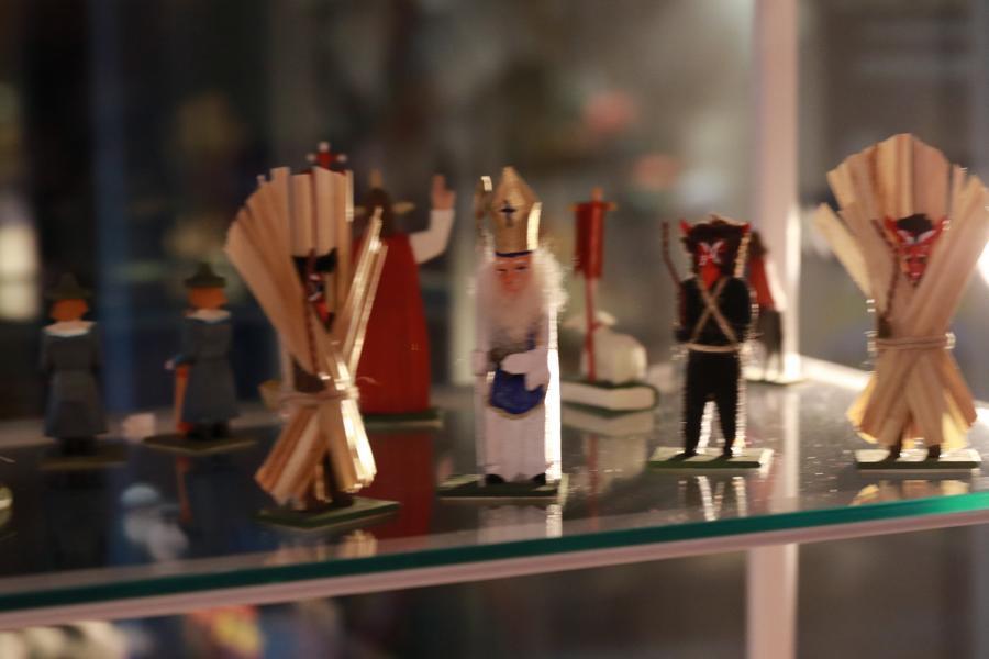 D_BGL_Berchtesgadener_Advent_Christkindlmarkt_Holzspielzeug