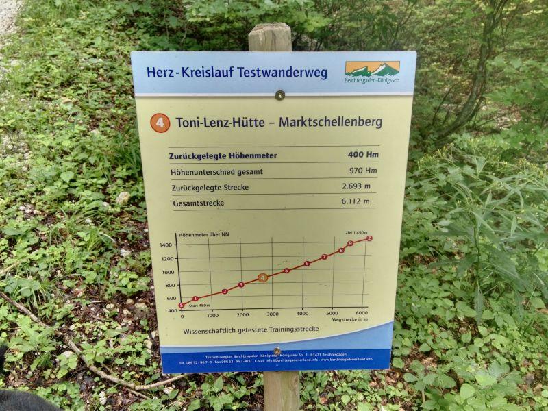 D_BGL_Marktschellenberg_Untersberg_ToniLenzHuette_4