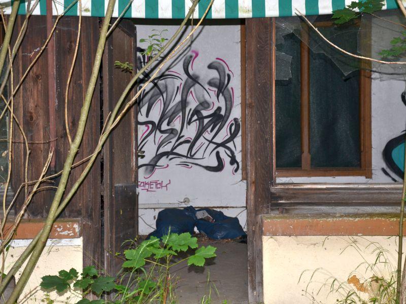 D_Bayern_BGL_HotelGeiger_Pool_Eingang