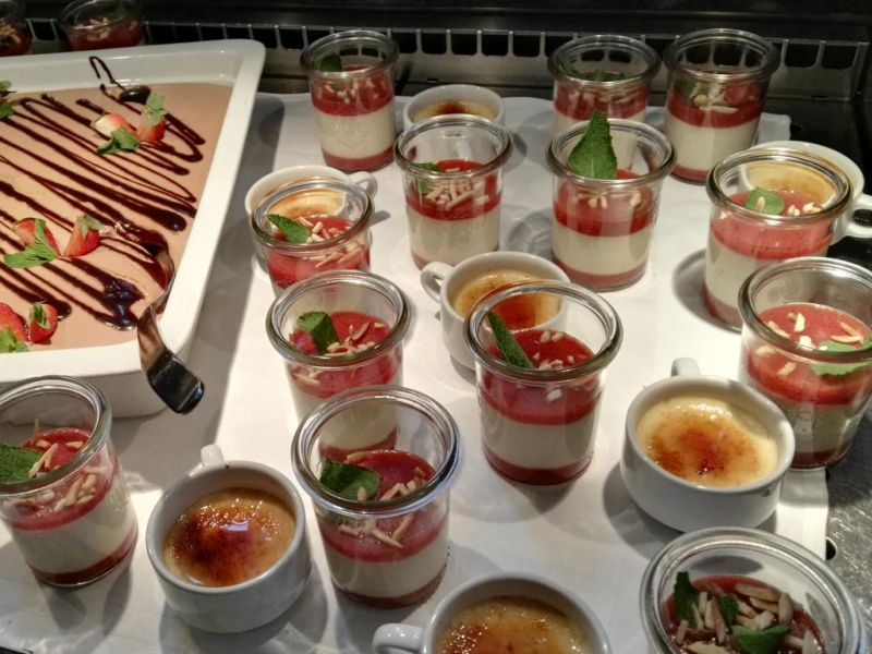 Familienurlaub-DasLudwig-Kulinarik