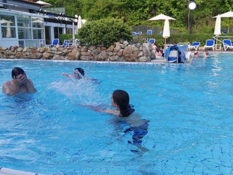 D_Niederbayern_Golfodrom_DasLudwig_Pool