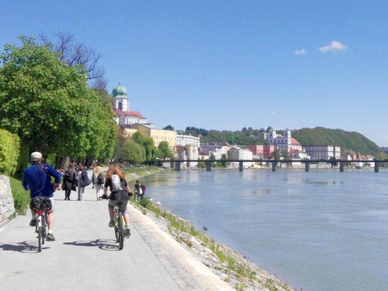 D_Niederbayern_DasLudwig_Radtour_nach_Passau