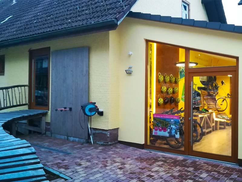 D_SchwarzwaldBaiersbronn_010MTBstation