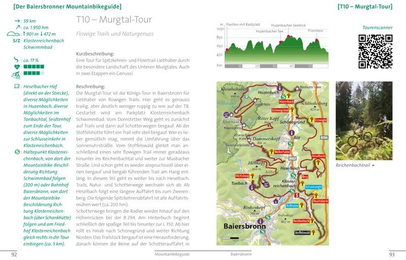 D_SchwarzwaldBaiersbronn_04.2_BAIE_Mountainbikeguide-47