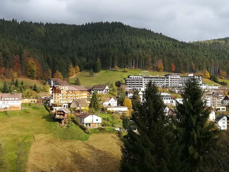 D_SchwarzwaldBaiersbronn_09tonbach