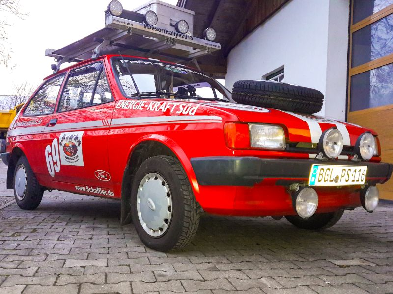 Desert-Rallye_Fiesta_Steve_Fahrzeug_9