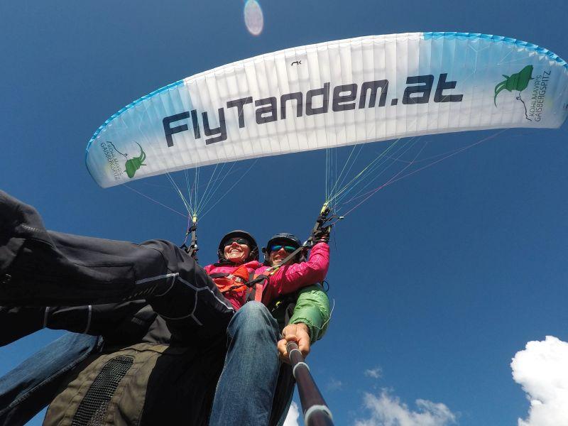 Flyntandem_1