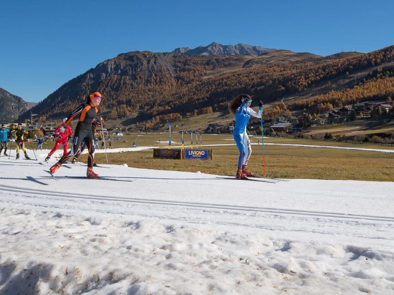 Livigno_CrossCountry_FabioBorga_2