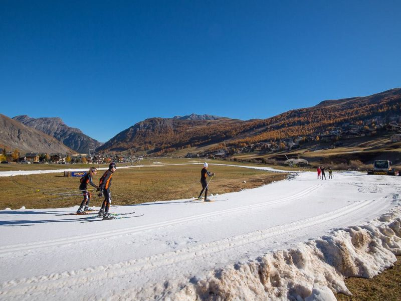 Livigno_CrossCountry_FabioBorga_3