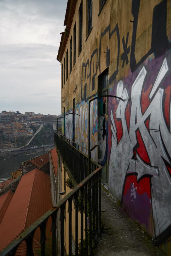 P_Porto_10