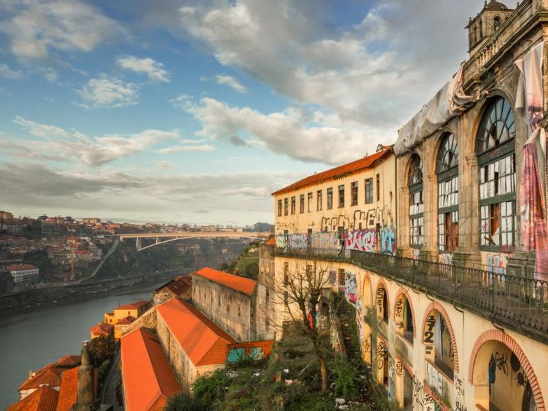 P_Porto_2