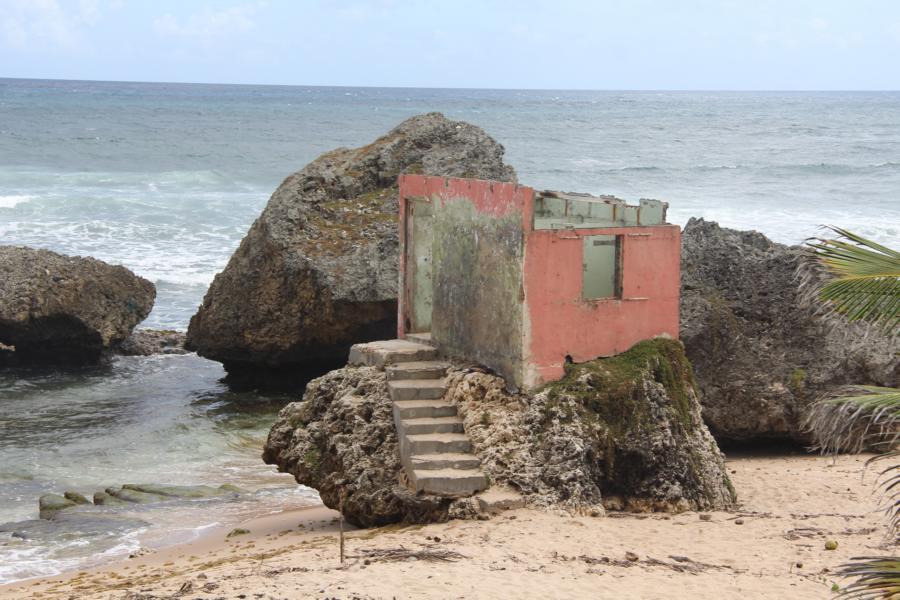 Ruine_Barbados_Batsheba_11