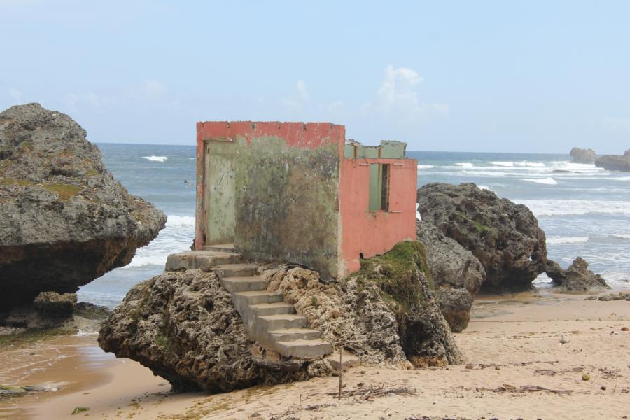 Ruine_Barbados_Batsheba_12