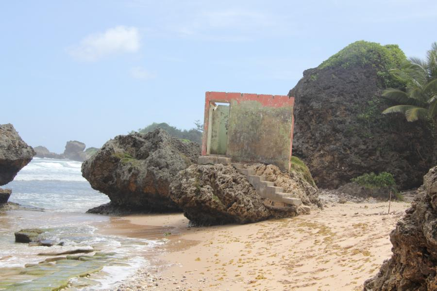Ruine_Barbados_Batsheba_13