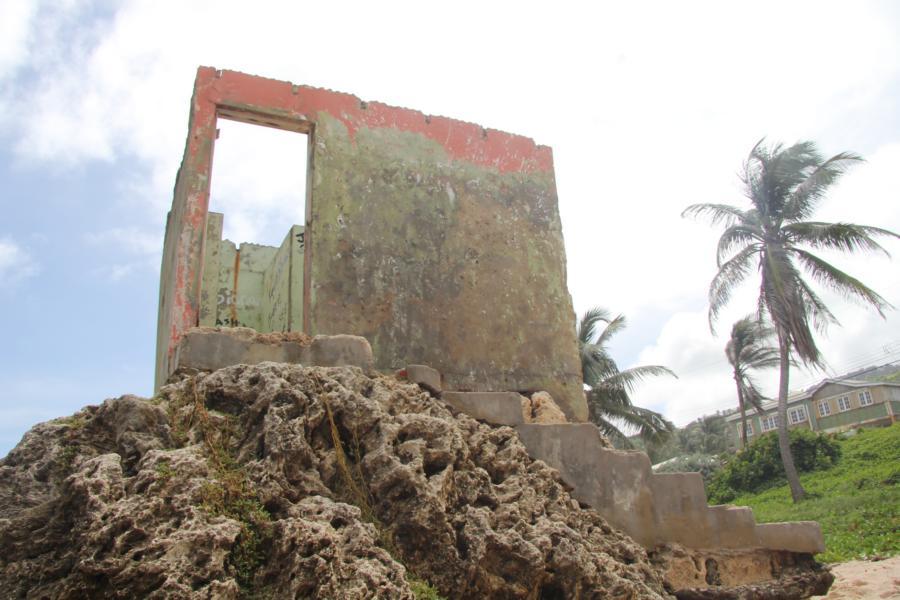 Ruine_Barbados_Batsheba_16