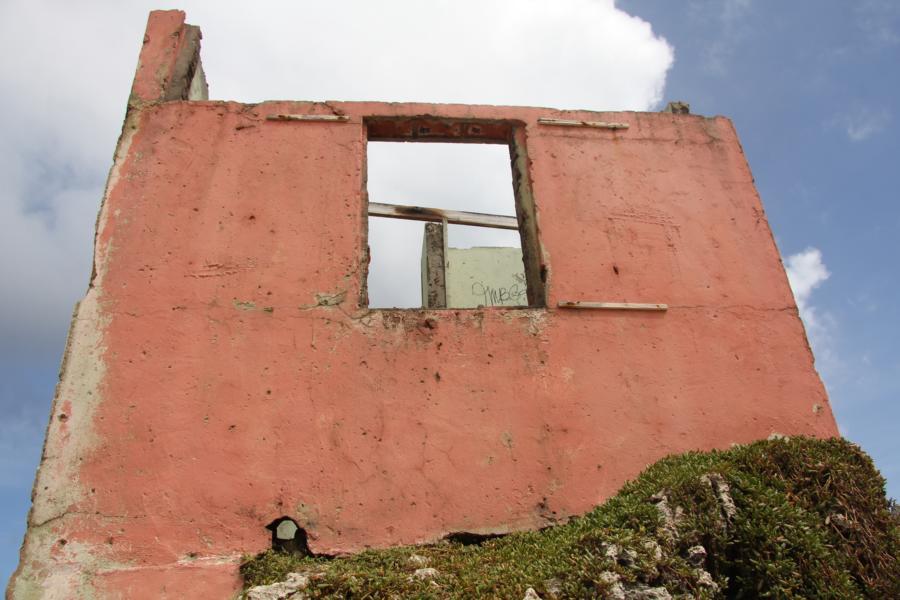 Ruine_Barbados_Batsheba_17