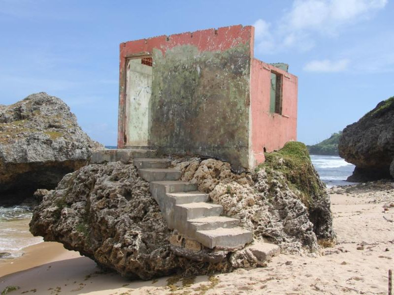 Ruine_Barbados_Batsheba_21