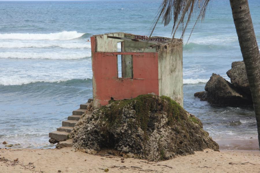 Ruine_Barbados_Batsheba_6