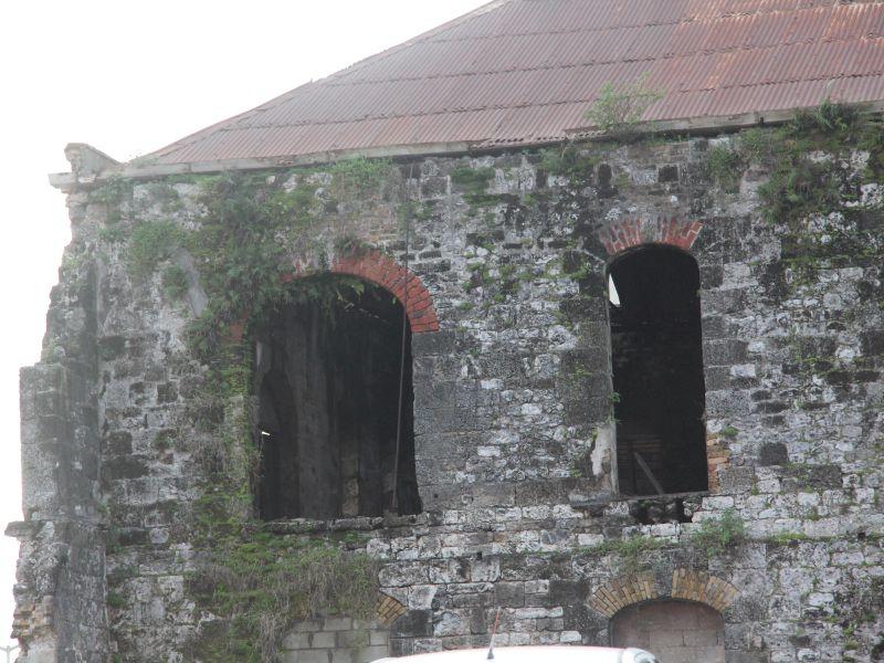Ruinen_Barbados_AlteLagerhalle_7