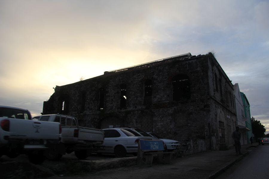 Ruinen_Barbados_AlteLagerhalle_8