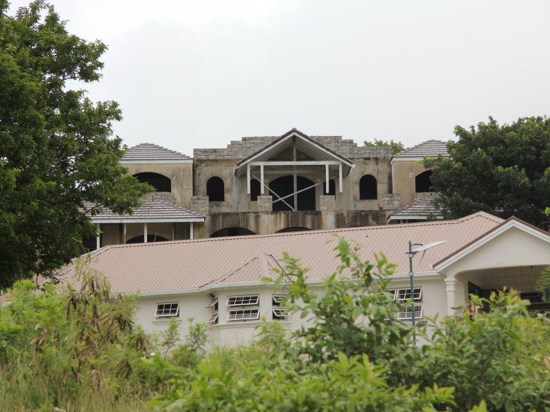 Ruinen_Barbados_RichtungHarrisonCave_1