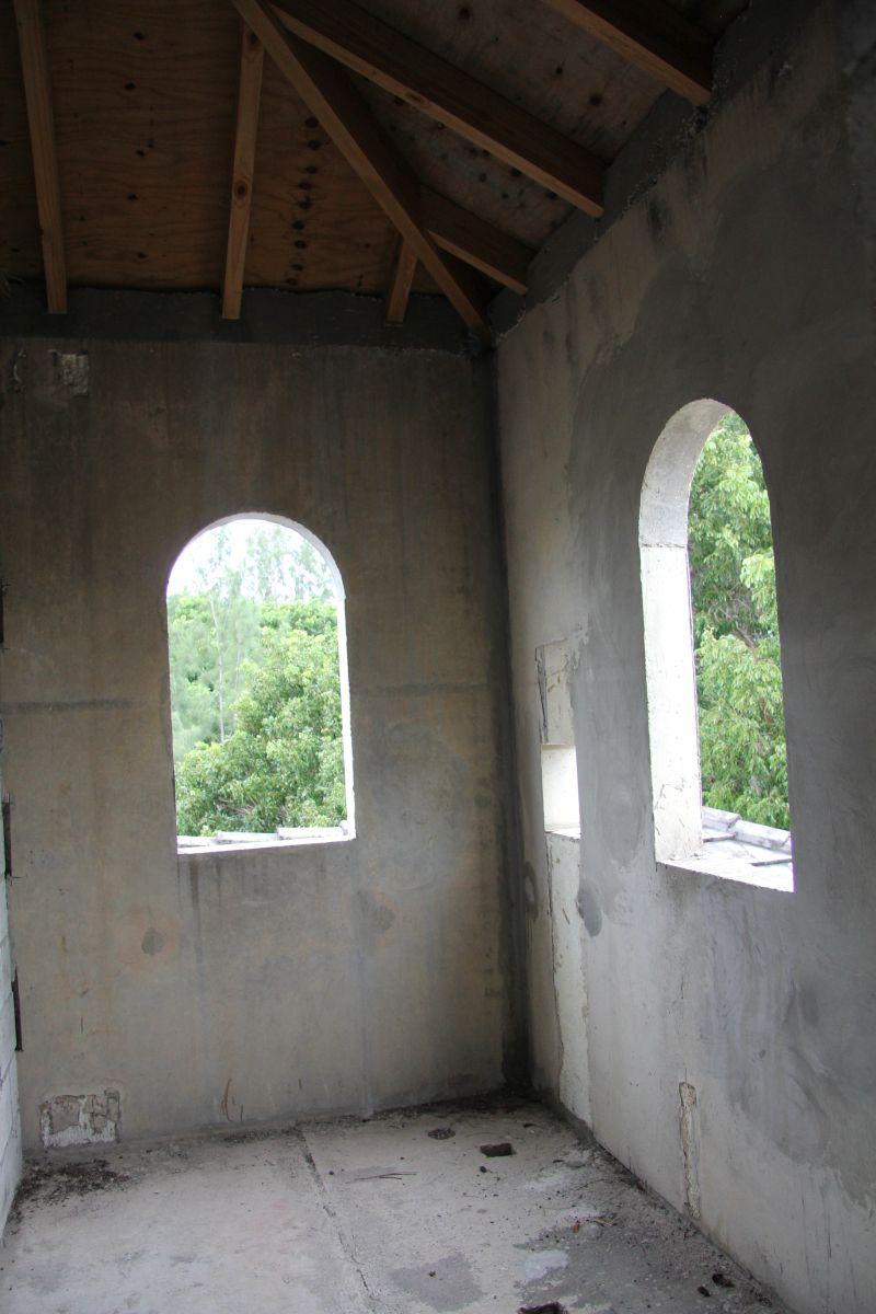 Ruinen_Barbados_RichtungHarrisonCave_17