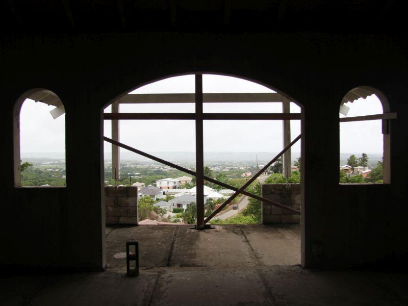 Ruinen_Barbados_RichtungHarrisonCave_22