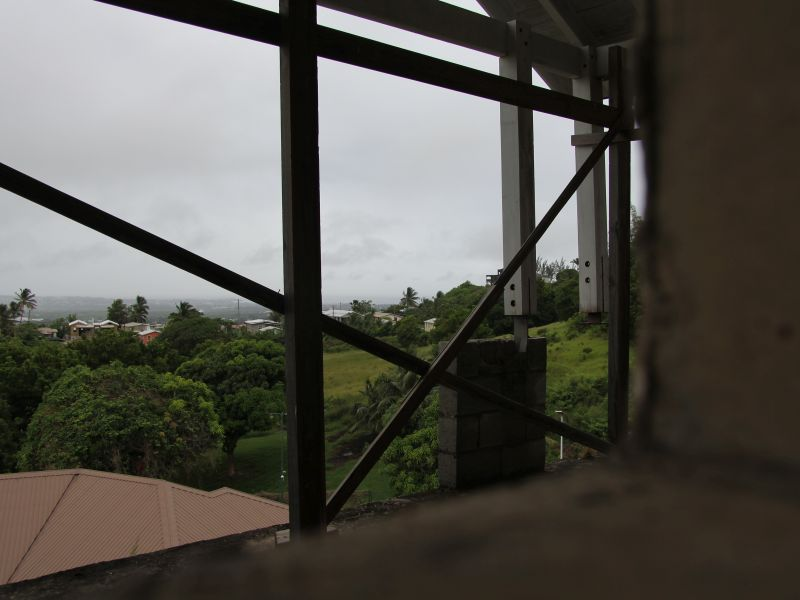 Ruinen_Barbados_RichtungHarrisonCave_24