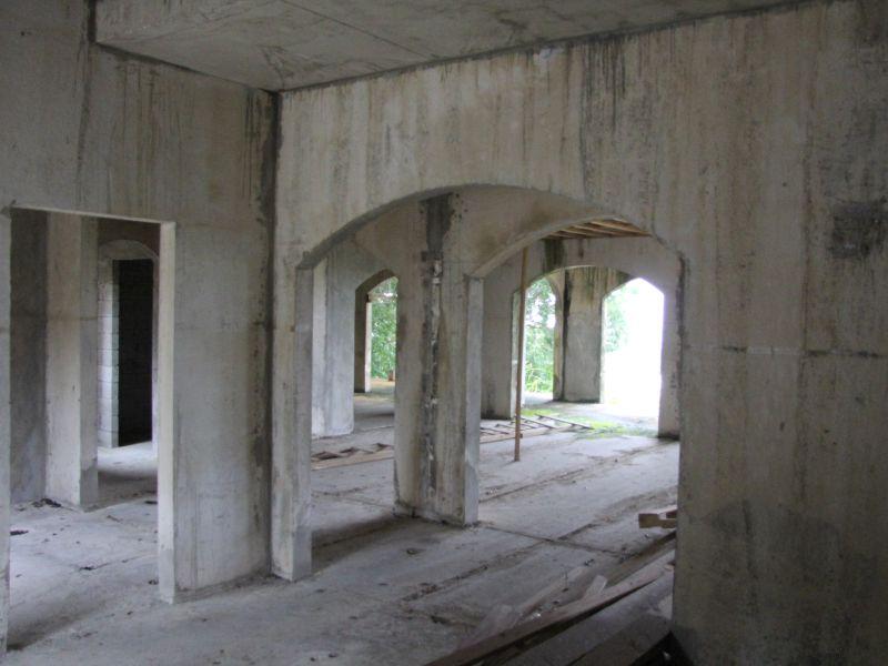 Ruinen_Barbados_RichtungHarrisonCave_25