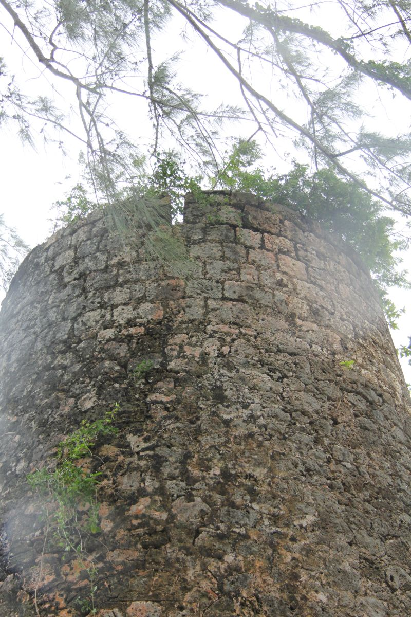 Ruinen_Barbados_Turmwaechter_2